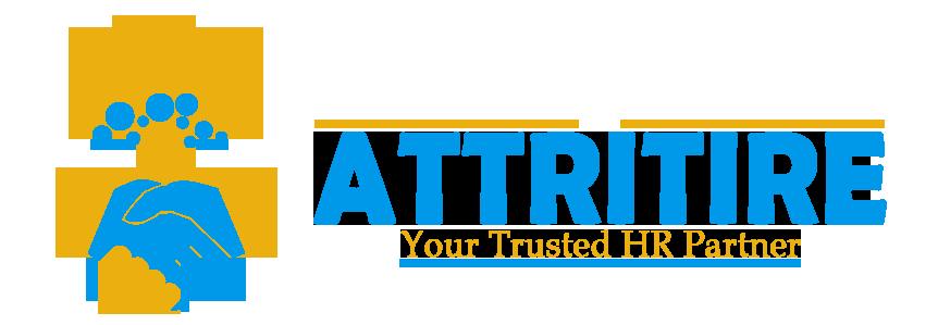 Attritire